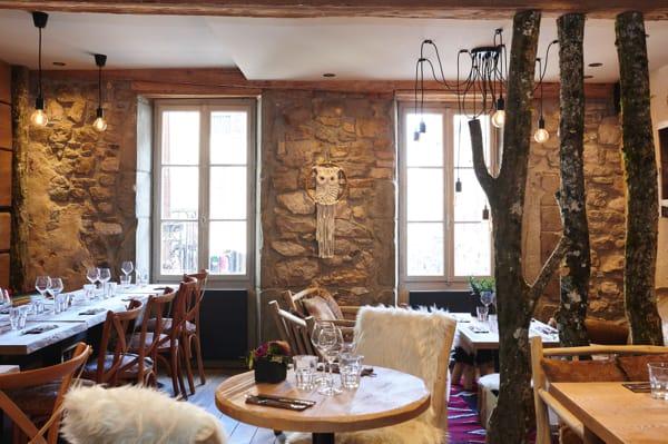 la_cabane_indoor_2